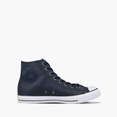 Converse Chuck Taylor All Star 165189C