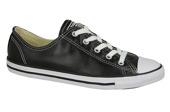 Dámske topánky sneakers Converse Chuck Taylor All Star Dainty 555905C