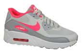 Dámske topánky sneakers Nike Air Max 90 Ultra 2.0 (GS) 869951 001