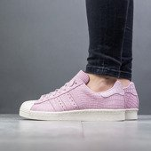 Dámske topánky sneakers adidas Originals Superstar 80s CQ2516