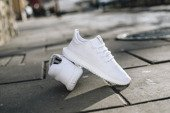 Dámske topánky sneakers adidas Originals Tubular Shadow CP9467