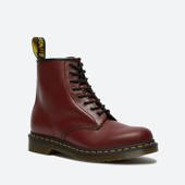 Dr. Martens 1460 Cherry Red 10072600