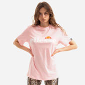 Ellesse Albany SGS03237 LIGHT PINK
