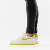 Nike Air Force 1 '07 AH0287 103