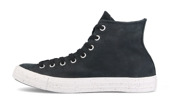 Pánske topánky sneakers Converse Chuck Taylor All Star 157524C