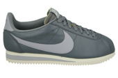 Pánske topánky sneakers Nike Classic Cortez Leather Premium 833657 001