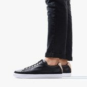 Puma Basket Trim Block 369991 02