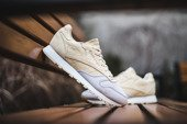Reebok Classic Leather Nbk BS9862