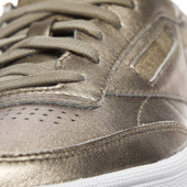 Reebok Club C 85 Melted Metal BS7901