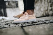 Reebok Club C 85 Patent BS9778