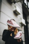 Reebok Club C 85 S Shine CN0512