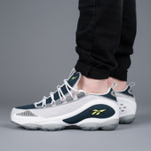 Reebok Dmx Run 10 V44398