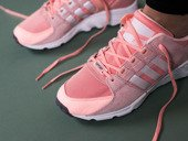 adidas Originals Eqt Support RF BA7593