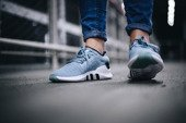 "adidas Originals Equipment EQT Racing Adv Primeknit ""Blue Tint"" CQ2240"