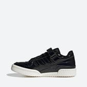 adidas Originals Forum Low W G58030