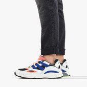 adidas Originals LXCON 94 EE6256