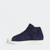 adidas Originals Pro Model FV4497