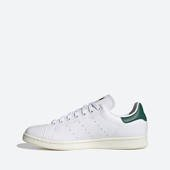 adidas Originals Stan Smith FX5522
