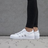 adidas Originals Superstar AQ3091