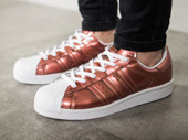 adidas Originals Superstar Boost BB2270