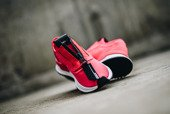 adidas Originals U_Path Run Zip W EE7135