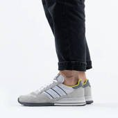 adidas Originals Zx 500 FW2809