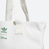 adidas Originals x Disney Kermit Shopper GQ3291
